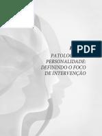 transtornos de personalidade.pdf