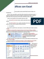 2 Excel Graficos