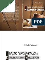 WINDPK.1.pdf