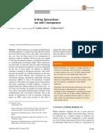 Interações da fitoterapia (9)