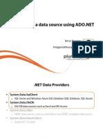 m03-connection-slides.pdf