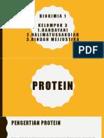 Protein (Kel3)