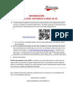 Información matrícula alumnos.pdf