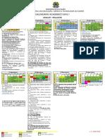 Calendário Acadêmico 2018.1 - REAJUSTE.pdf