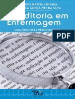 auditoria_em_enfermagem.pdf