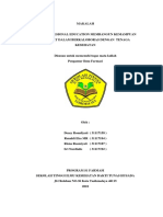 1 cover makalah pif.docx