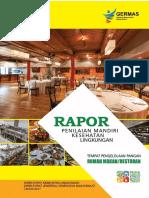 2 BUKU RAPORT - RUMAH MAKAN  2017.pdf