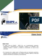 Presentacion_Enapu.ppt