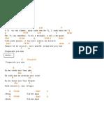 Renascer Praise - Eu Me Rendo.pdf