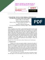 Solar air Heater.pdf