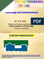 Lecture 4-Metrology-F-21-8-14.pdf