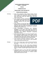 UU 11- 2006.pdf