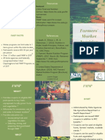 fmnp-3