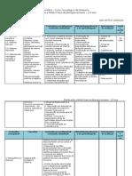 Medio_Prazo_Planificação_11_BioHb