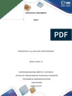 Gestion del Conocimiento Fase 2.pdf