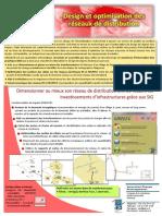 GISELEC-FR.pdf