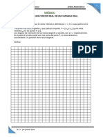 ANALISIS MATEMATICO I CAPÍTULO I.pdf