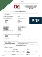 application surya.pdf