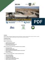 gestion_proyectos_ambientales