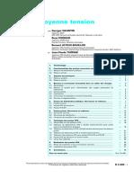 Tech.Ing. _Postes à moyenne tension.pdf