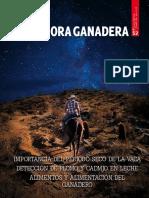 SG52 Baja.pdf