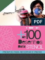 E-book + 100 stencil.pdf