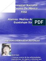 ENFERMEDADES_RESPIRATORIAS.ppsx