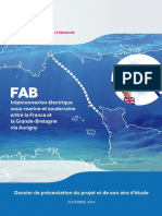 2014 11 18 Dossier-presentation Fab v2.4