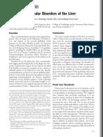 VascularDisordersLiver2009.pdf