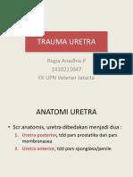 Trauma_Uretra_Posterior_and_Anterior.pptx