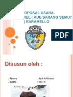 101860538 Laporan Penelitian Tumpang Sari Jagung Kacang Hijau