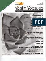 revista_aeky_01.pdf
