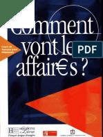 Bisec 200 French
