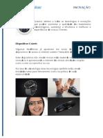Odontoclinic-Inovacao