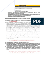 Trabajo de Macroec. Fiorela (1)