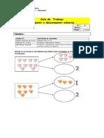 1º-basico-composición-y-descomposición-de-números (1).docx