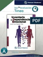 _manual-idepdf-.pdf