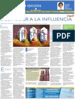 Artículo Del Poder a la Influencia - El Mercurio.pdf