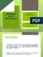 05_enfoques_prevencion.pdf
