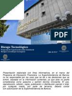 Riesgo Tecnológico.pdf