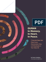 Quran-In-Memory-In-Heart-In-Peace-7-Essential-Steps-that-Make-Quran-Memorisation-Easy-and-Meaningful-in-Your-Daily-Life-.pdf