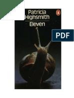 Once - Patricia Highsmith.pdf