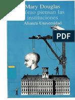 Douglas_-_Las_instituciones_se_fundan_en_la_analogia_1986.pdf