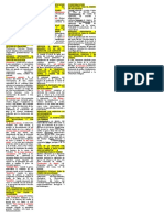 291613619-Preguntas-de-Bocatomas-Part-1.docx