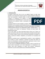 PDRC-2007-2015