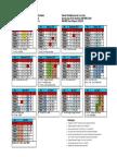 KALPEND 2018-2019-1.pdf