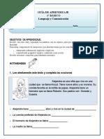 1º Basico Composición y Descomposición de Números (1)