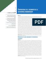 6.Controversias en el tratamiento de la osteoporosis posmenopáusica.pdf