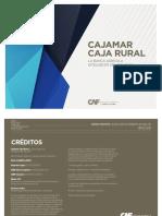 Cajamar Caja Rural. La Banca Agrícola Inteligente Del Siglo XXI