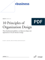 00318_10_Principles_of_Organization_Design.pdf